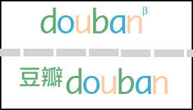 0314_douban