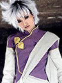 cosplay2_2