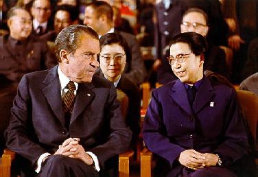 Nixon_and_jiang_qing