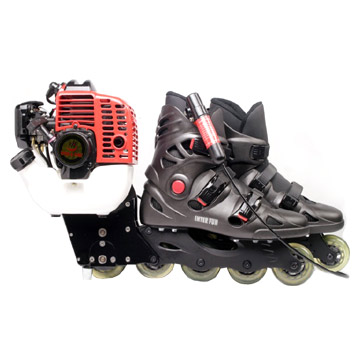 Motorized_roller_blades__patent_products_4