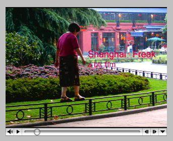 Shanghai_freak_bti