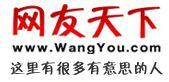 Wangyou1