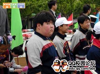 20060716_fatty1