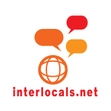 20060901_interlocals_logo_color_1
