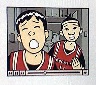20060924_boysmeme-1