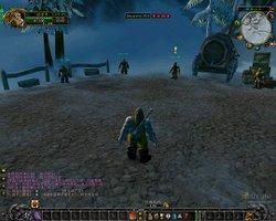 20060930_ww2
