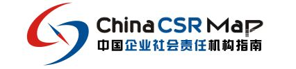 Chinacsrmap