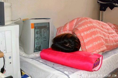 computer_pillow
