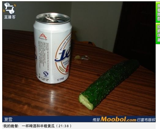 Beer_and_cucumber