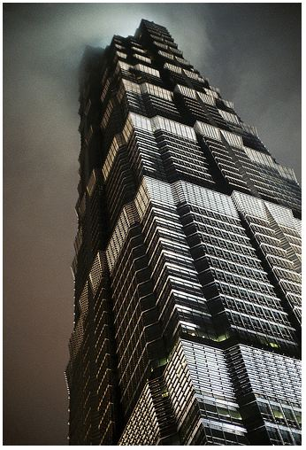 Bladerunner_shanghai
