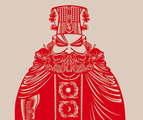 Nianhua