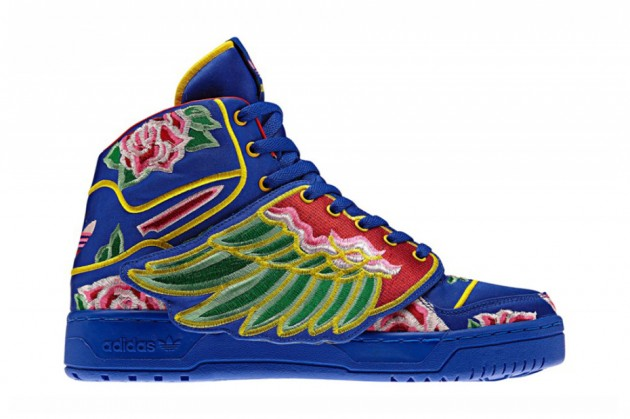 Jeremy-Scott-x-Eason-Chan-x-adidas-Originals-JS-Wings-01-630x419