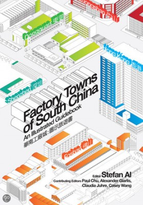 Factory-Towns-of-South-China-1