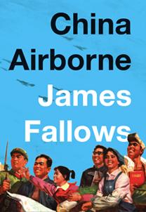 china_airborne_cover